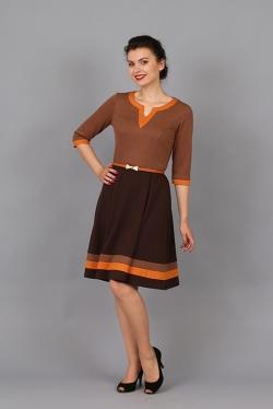 Платье B93A4499