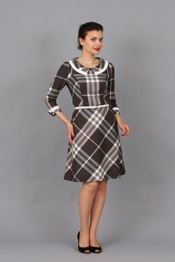 Платье B93A4510