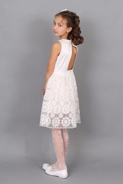 Платье D1162