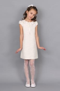 Платье D1186