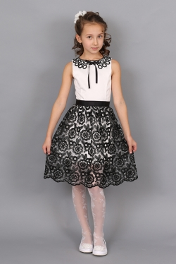 Платье D1180