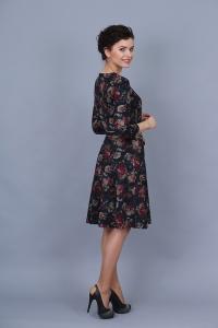 Платье 5.02.02.15