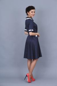 Платье 5.14.01.15