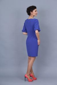 Платье 5.22.01.15