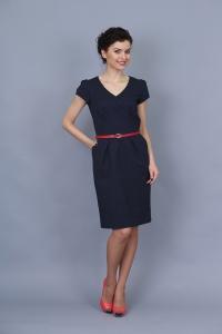 Платье 5.12.01.15