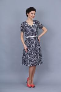 Платье 5.335