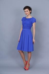 Платье 5.19.01.15