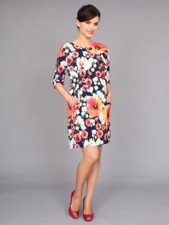 Платье 5.433
