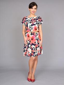 Платье 5.434