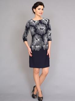 Платье 5.419