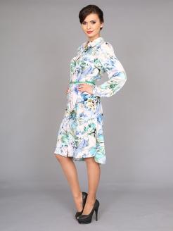 Платье 5.426