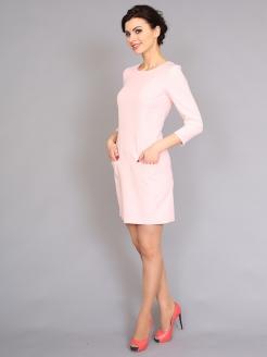 Платье 5.410