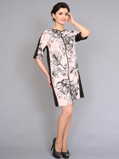 Платье 5.421