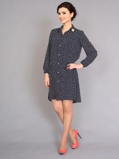 Платье 5.429