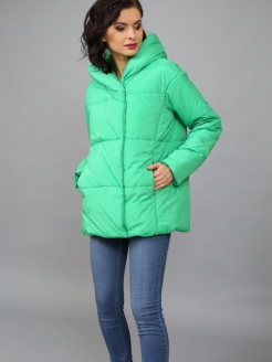 Куртка 2.022A