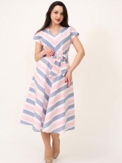 Платье 5.797A
