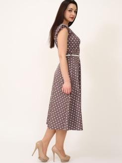 Платье 5.733А