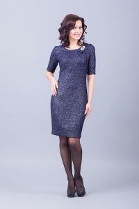 Платье 5.219