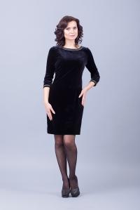 Платье 5.220