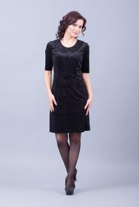 Платье 5.216