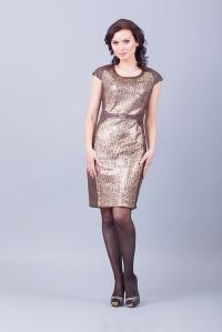 Платье 5.199