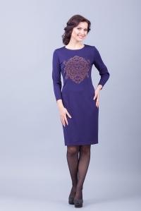 Платье 5.213