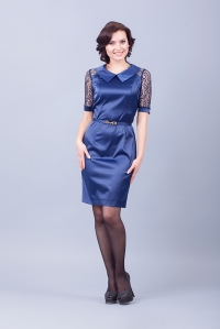 Платье 5.198