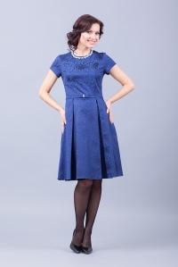 Платье 5.195