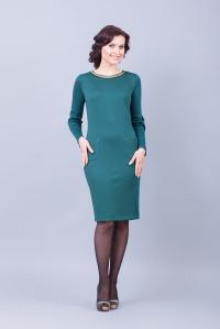 Платье 5.224