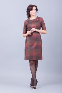 Платье 5.223