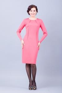 Платье 5.204